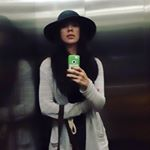 @briela_sunrise's profile picture on influence.co