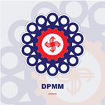 @dpmm.org.my's profile picture on influence.co