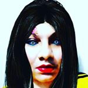 @tatianeeviviane's profile picture