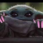 @sirachaaaaa's profile picture on influence.co