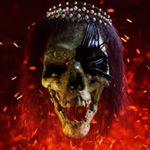 @nightterrorsapp's profile picture