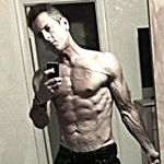 @gavinkfit's profile picture on influence.co