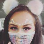 @miranda.lynn_life's profile picture on influence.co