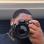 @views_fromvon203's profile picture on influence.co