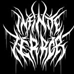 @infiniteterror's profile picture on influence.co