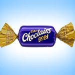 @cadbury_choclairs_india's profile picture