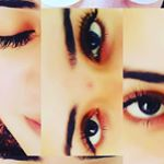 @just_lashes_by_aliyah's profile picture on influence.co