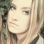 @bonali's profile picture