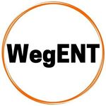 @wegrynent's profile picture on influence.co