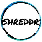 @shreddrsurf's profile picture on influence.co