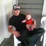 @codymartin695's profile picture on influence.co