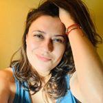 @ililoks's profile picture on influence.co