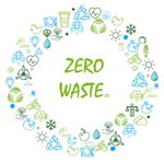 @yourzerowaste's profile picture on influence.co
