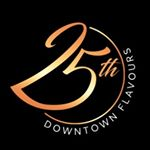 @25thdowntown's profile picture