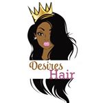 @desires_hair's profile picture on influence.co
