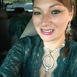 @sebrinadavis2545's profile picture on influence.co