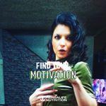 @kalosheva_presfitmom's profile picture on influence.co