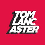 @tomlancaster's profile picture on influence.co