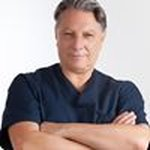 @clinicadoctormira's profile picture on influence.co