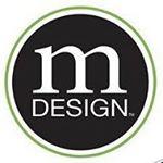 @mdesign's profile picture
