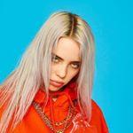 @yur_lighskinnn's profile picture on influence.co