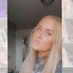 @alyssatompkinsss__'s profile picture on influence.co
