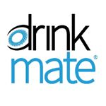 @drinkmate_usa's profile picture on influence.co