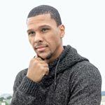 @jorgeluisreyes_'s profile picture on influence.co