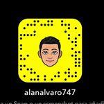 @alan_alvaro.f's profile picture on influence.co