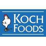 @kochfoodschicken's profile picture on influence.co