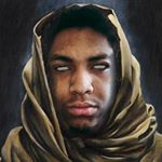 @sirhasa_the_messiah's profile picture on influence.co