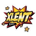 @xlentevents's profile picture