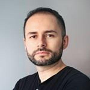 @soylopezluis's profile picture on influence.co