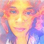 @zoraida81187's profile picture on influence.co