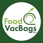 @foodvacbags's profile picture on influence.co