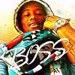 @young_fly_gang's profile picture on influence.co