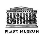 @plantmuseum's profile picture