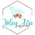 @joley_aire's profile picture on influence.co