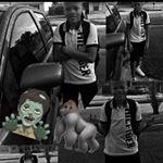 @bigheadbernard_'s profile picture on influence.co
