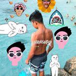 @follow_noahkaaneshiro's profile picture on influence.co
