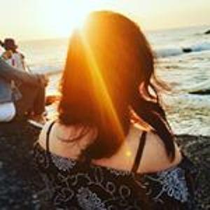 @errika_graciela's profile picture on influence.co