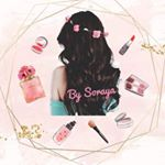 @passion_beauty_tester's profile picture on influence.co