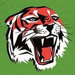 @tigersauceofficial's profile picture