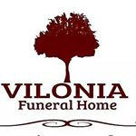 @viloniafuneralhome's profile picture on influence.co