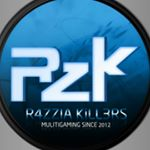 @rzk.gaming's profile picture on influence.co