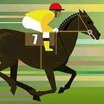 @escape977's profile picture on influence.co