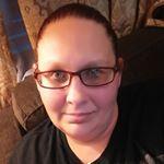 @volkmarangela's profile picture on influence.co
