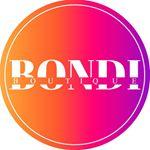 @bondiboutique's profile picture on influence.co