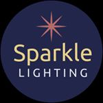 @sparklelighting's profile picture on influence.co