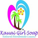 @kauaigirlsoap's profile picture on influence.co